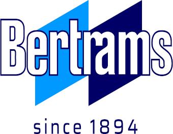 Discover Bertrams